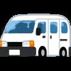 ドライブルート7 県道11号線から県道294号線 小川町~東秩父村~寄居町