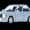 ドライブルート10 都道33号線-都道206号線 武蔵五日市駅から檜原都民の森