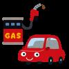 WRX 燃費について(随時グラフ更新中)
