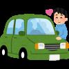 ドライブルート13 都道31号線~国道411号線 武蔵五日市駅から水と緑のふれあい館