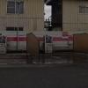 コイン洗車場情報45 川島町 カーピカランド川島