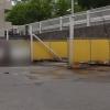 コイン洗車場情報48 川崎市 菅馬場洗車場