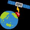 GoogleMapで他人と現在地を共有する その2 ナビゲーション・PC(応用編)