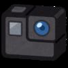 WordPress YouTubeギャラリーを表示する「YotuWP」と「Youtube API Key」の取得