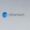 YOGA Tablet 2にChromium OS(Chrome OS)をインストールする その2 Chromium OS B