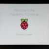 Lenovo YOGA Tablet 2にRaspberry Pi Desktopをインストールする その1 インストー