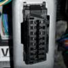WRX OBD2ポート(OBD2コネクター)からの電源について