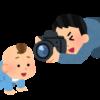 富士山周辺 道路交通ライブカメラ情報