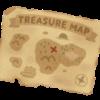 GoogleMapアプリの地図ダウンロード(オフラインマップ)を試す+その他機能