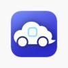 「NaviCon おでかけサポート」をApp Storeで