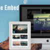 Video Gallery – YouTube Playlist, Channel Gallery by YotuWP – WordPr